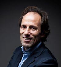 Renaud Roquebert