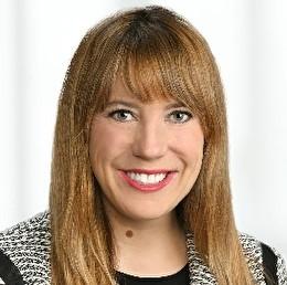 Laura K. Pitts