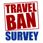 EACC Travel Restrictions Survey Results