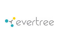 Evertree